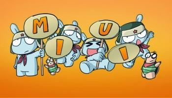 4 2 2][UPDATE] ALLIV OS Custom Rom For MT6572 – DevsDroid