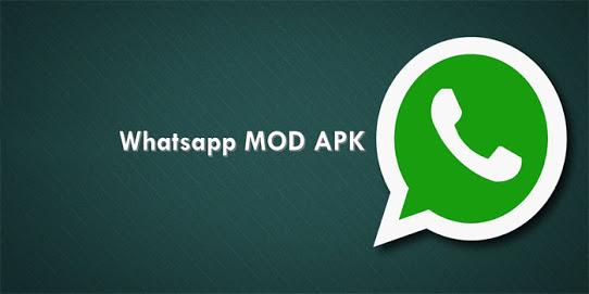 Resultado de imagem para whatsapp mods